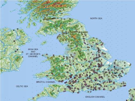 map in python citylondonhotel