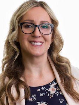 Ewa Jodlowska