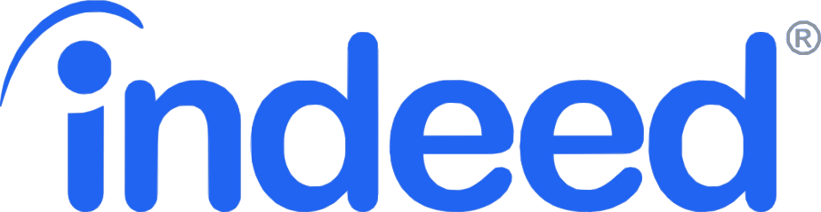 indeed logo