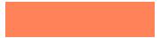 converter.net Logo