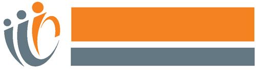 Netizen Corporation Logo