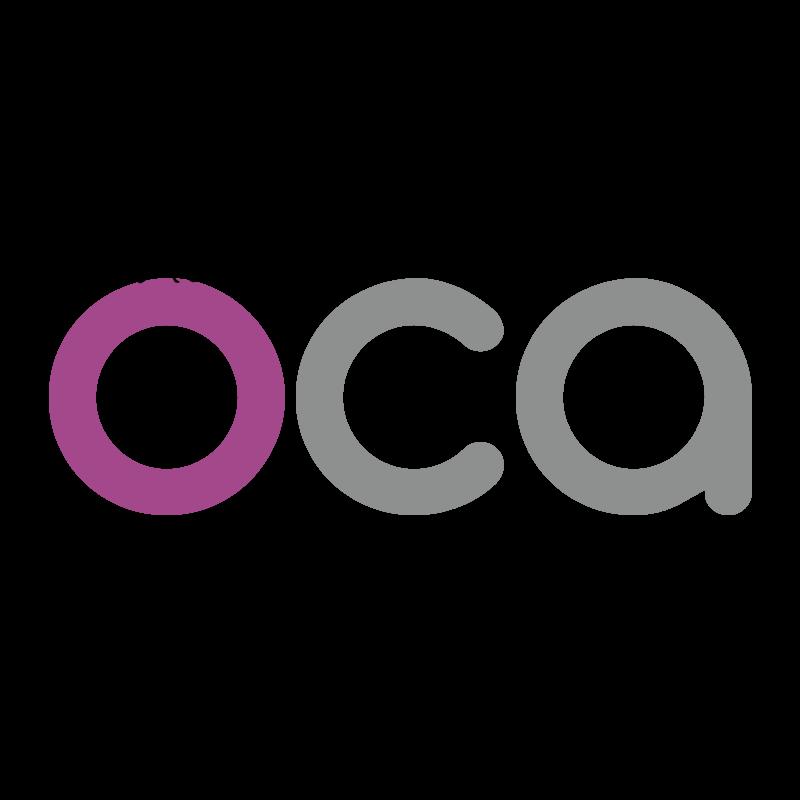 OCA, Odoo Community Association Logo