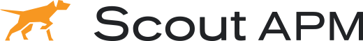 ScoutAPM Logo