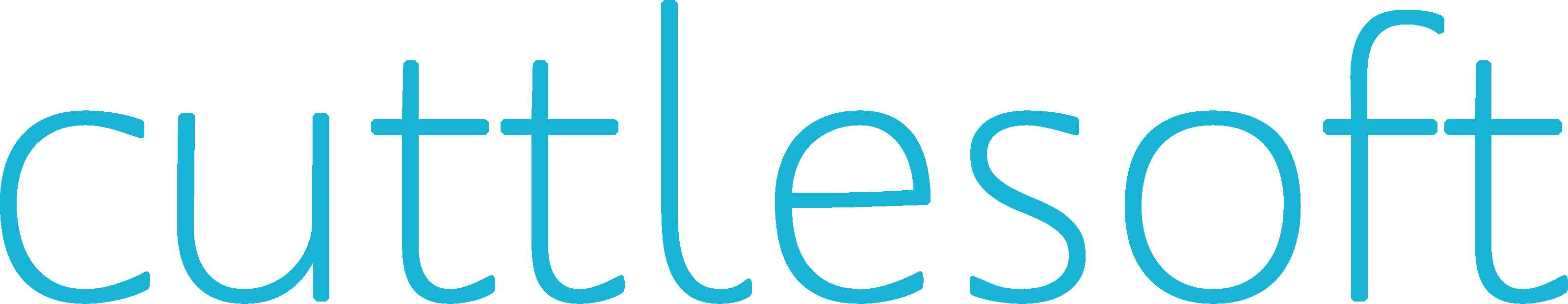 Cuttlesoft logo