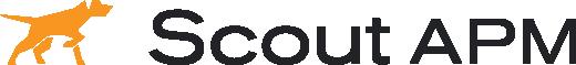 Scout APM logo