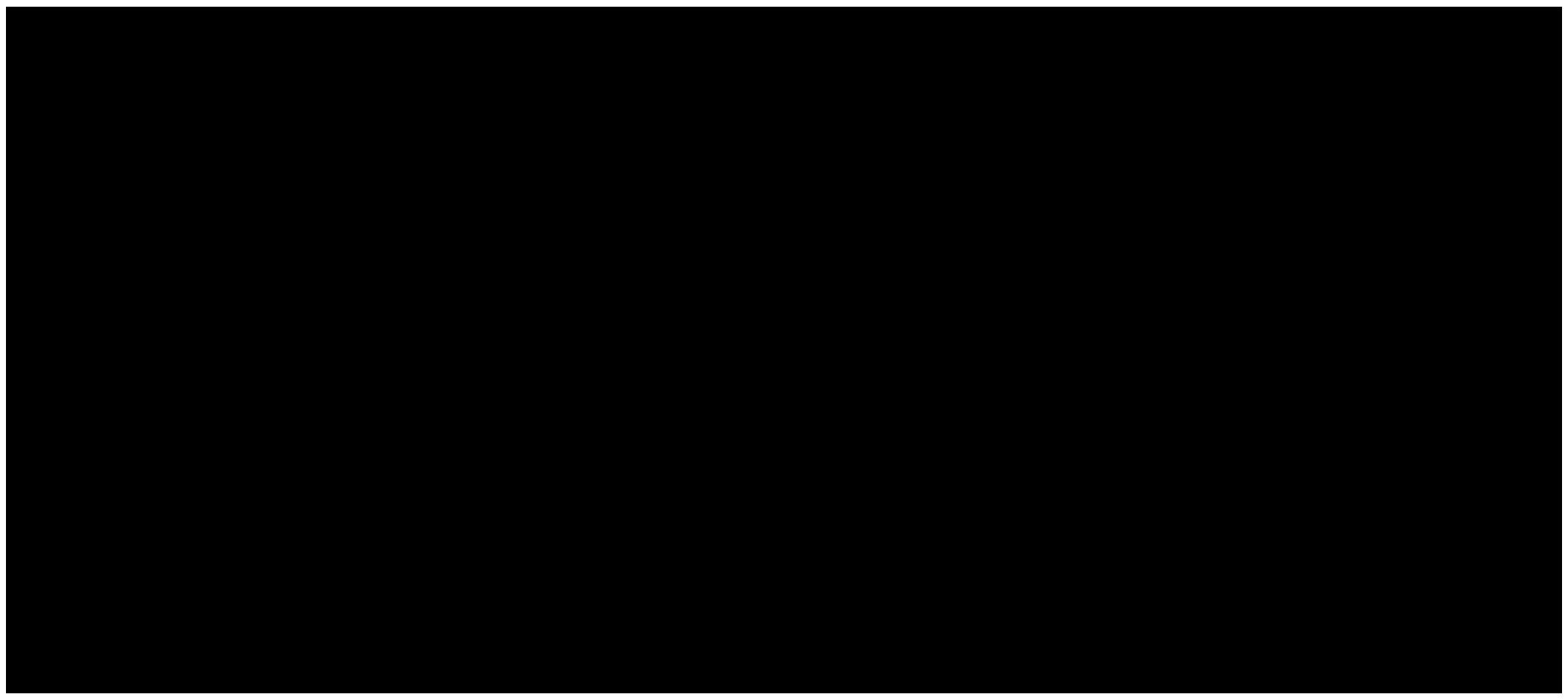 The Developer Society Logo