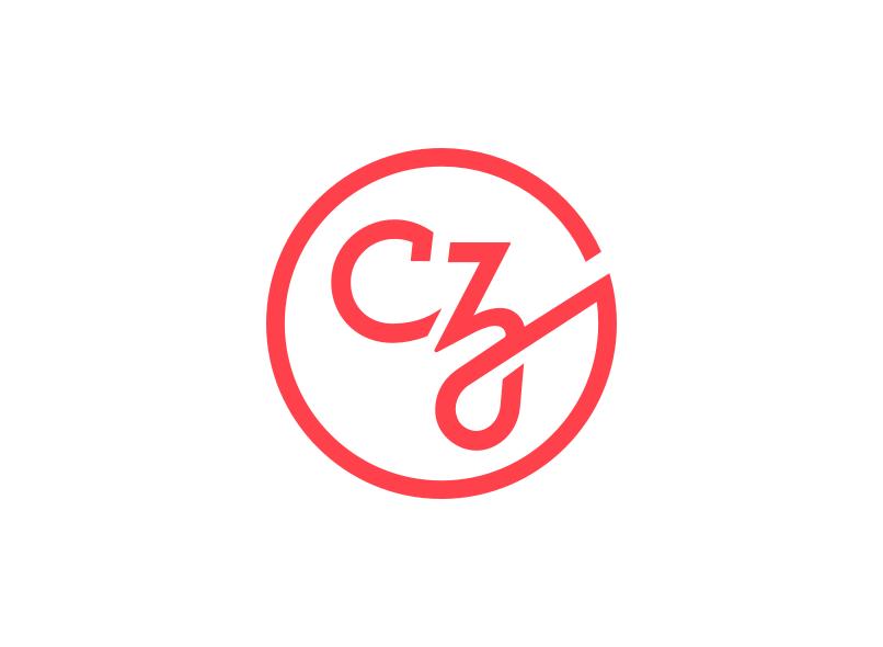 CZI logo