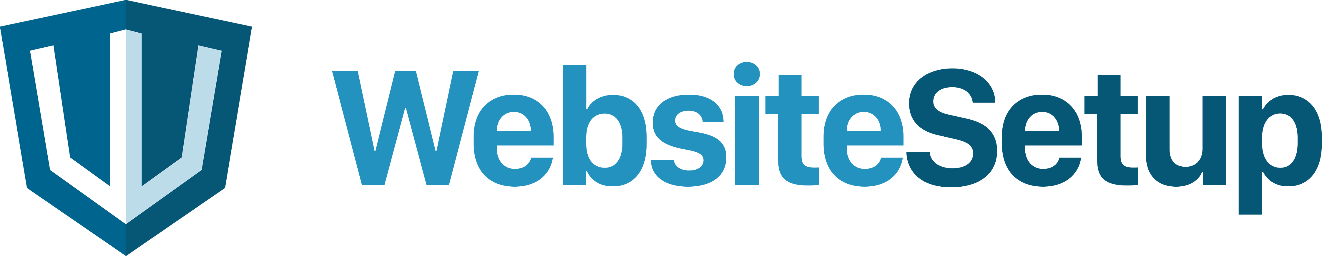 websitesetup.org logo